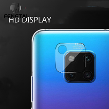 Camera Lens back For Huawei Mate 20 10 9 Pro Lite Protective Glass For Huawei Mate 9 10 20 pro Screen Protector mate 20 10 lite front outer glass lens touch panel cover replacement for huawei p30 pro p20 lite mate 20 pro mate 10 mate 30 front screen lens