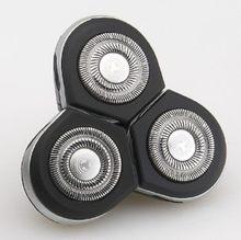 Бритва сменная Мужская t-бритва для RQ12 RQ10 RQ1250 RQ1050 RQ1085 RQ1095 RQ1280 бритвенная головка Мужская бритва