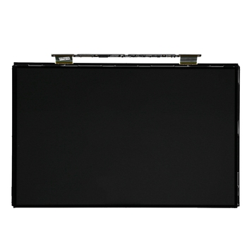 13.3Inch Laptop A1466 Display Matrix for Macbook Air 13Inch A1369 LCD Screen LP133WP1-TJA7 LP133WP1 NT133WGB-N81 2010-2017