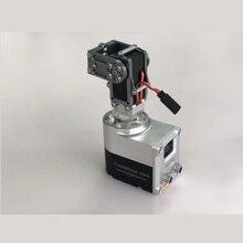 MyFlyDream mini Crossbow Automatic Antenna Tracker MFD AAT