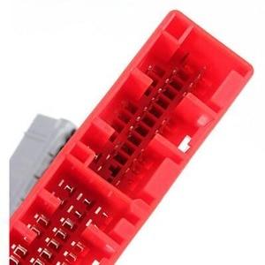 Image 3 - Honda için OBD2A to OBD1 tak ve çalıştır Jumper dönüşüm sürüş bilgisayar kablo demeti ihracat ürünleri