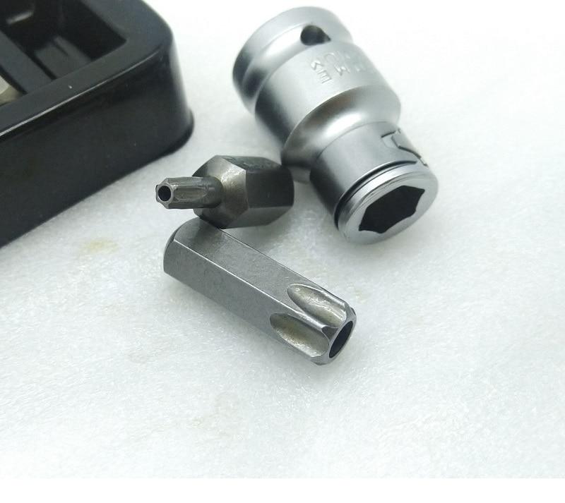 10mm 0416 (4)