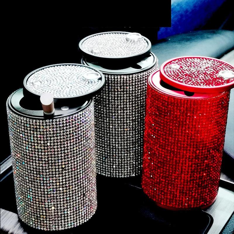 Creative-Rhinestone-Metal-Car-Ashtray-Cup-Diamond-Crystal-Auto-Ashtrays-Holder-Portable-Bling-Car-7
