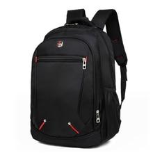 2020 männer Reisetasche Rucksack Wasserdicht Schulter Taschen laptop Packsack Schul Städtischen Busines Dayback