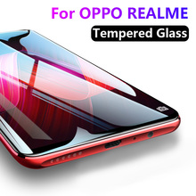 9H Tempered Glass for OPPO Reno Ace 2Z 2F 2 3 Pro Screen Protector for OPPO  A9X A11 A11X A8 A31 A91 A9 A5 2020 Glass film