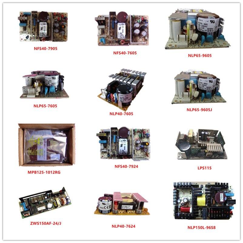 NFS40-7905/7605/7924|NLP65-9605/7605/9605J|NLP40-7605/7624|MPB125-1012RG|LPS115|ZWS150AF-24/J|NLP150L-96S8