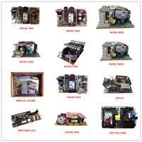 NFS40-7905/7605/7924 | NLP65-9605/7605/9605j | NLP40-7605/7624 | MPB125-1012RG | lps115 | ZWS150AF-24/j | NLP150L-96S8