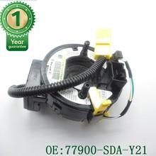 Высокое качество OEM 77900SDAY21 77900-SDA-Y21 для Honda Accord 2.4L 3.0L 2003-2005