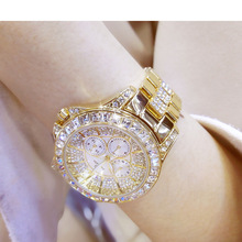 Brand 2019 Silver Women Watches Luxury Fashion Casual Ladies Watch Women Quartz Diamond Lady Bracelet Wrist Watches For Women цена