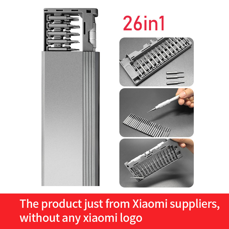 Just xiaomi supplier