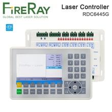 Laser-Machine-Controller Ruida RDC6445 Laser-Engraving-Cutting-Machine Upgrade for Co2