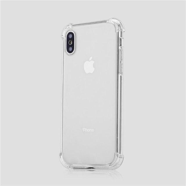 for Motorola Moto G9 Plus G9 Play G 5G plus One Macro Gradient Transparent Soft Case Cover for Moto G9 One Fusion plus E6 cover