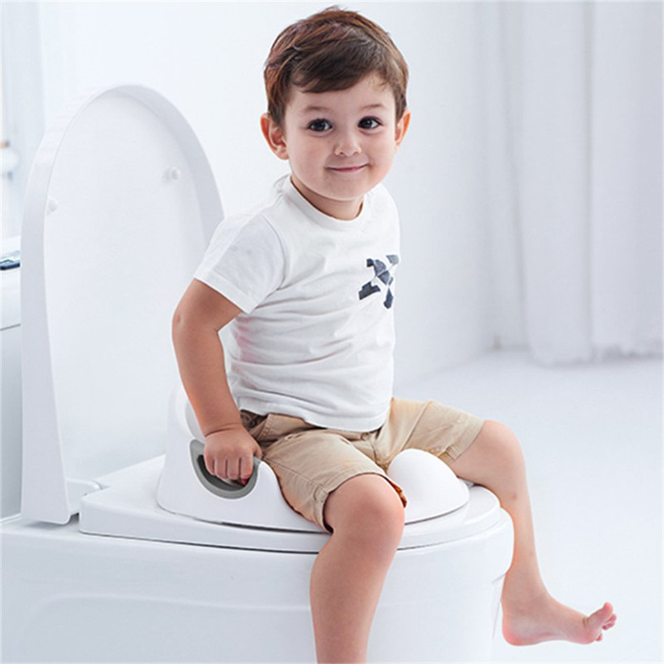 Kids Potty Training Seat