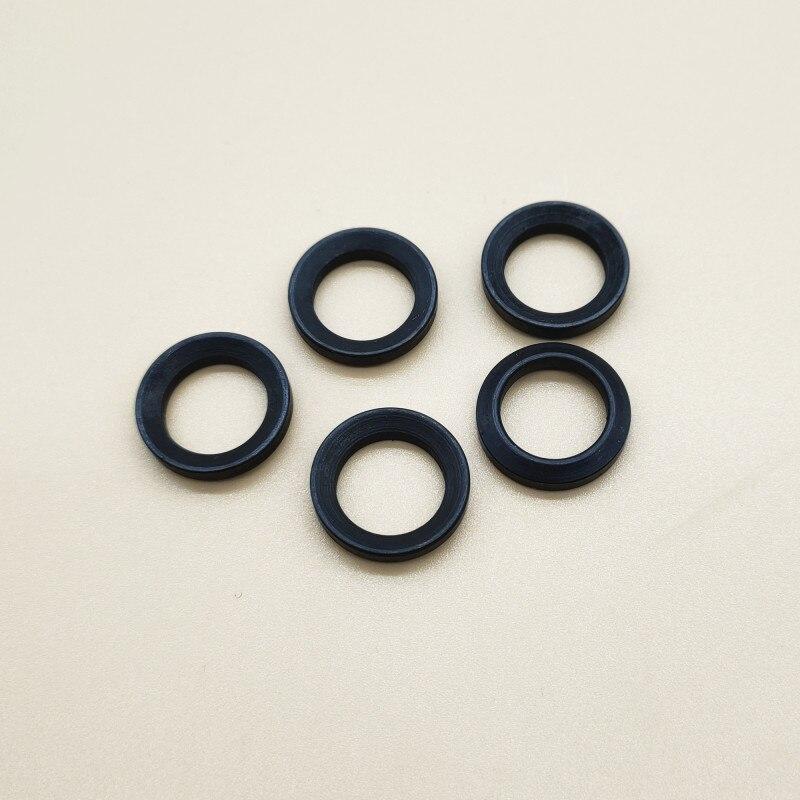 5 шт. сталь. 223 и. 308, шайба для давки 1/2 дюйма x28 5/8-24