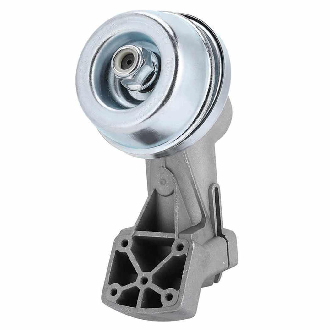 Замена зубчатой головки подходит для инструментов газонокосилок FS160 180 220 280 300 из