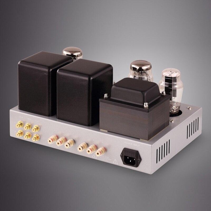 Boyuu-Yulu-M5-KT88-Tube-Amplifier-HIFI-EXQUIS-Single-End-Integrated-Amp (3)