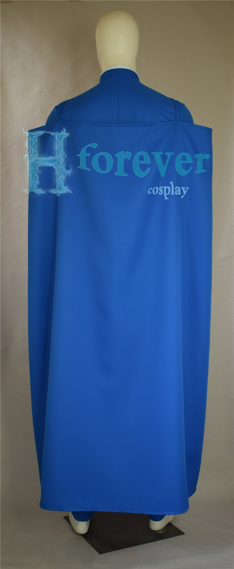 eugeo batalha uniforme cosplay traje unisex para