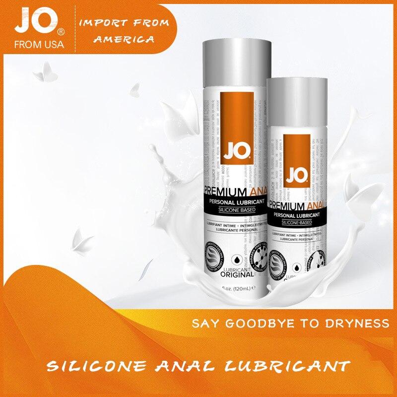 Óleo de massagem sexual do lubrificante 60ml do estímulo do calor do gelo úmido sedoso e duradouro