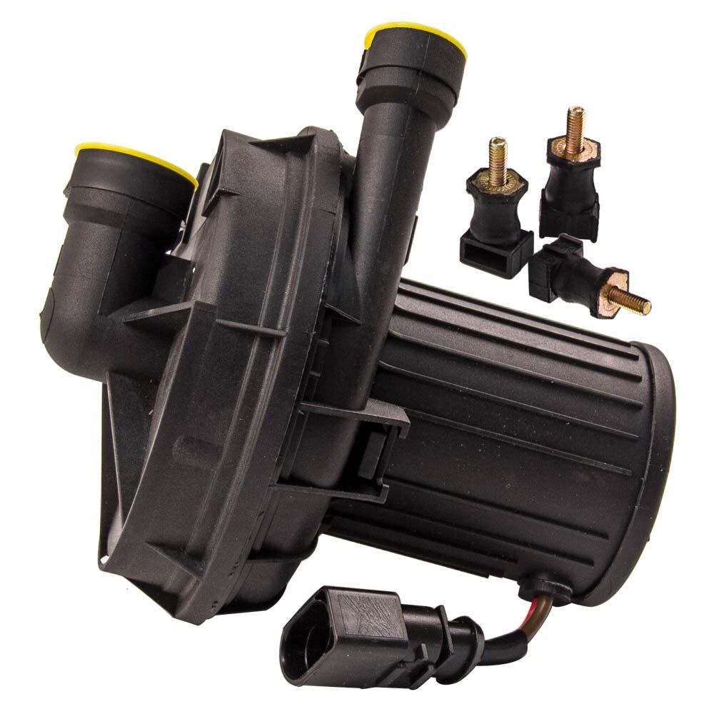 SECONDARY SMOG AIR PUMP 06A959253B FOR AUDI A4 A6 A8 Q7 VW Beetle 06A959253E
