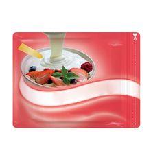 Дрожжевая закваска Йогурт натуральный 10 видов пробиотиков домашние лактобактерии