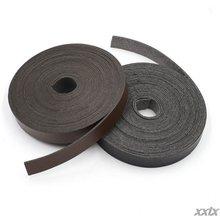 5 м длина 15 см ширина микро Волоконный кожаный ремешок diy