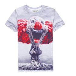 2020 neue Kühle T-shirt Männer Tshirt Drucken Kurzarm Sommer Tops Tees Oansatz hemd s-2XL männer kleidung