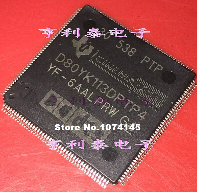 D80YK113DPTP400 D80YK113DPTP4