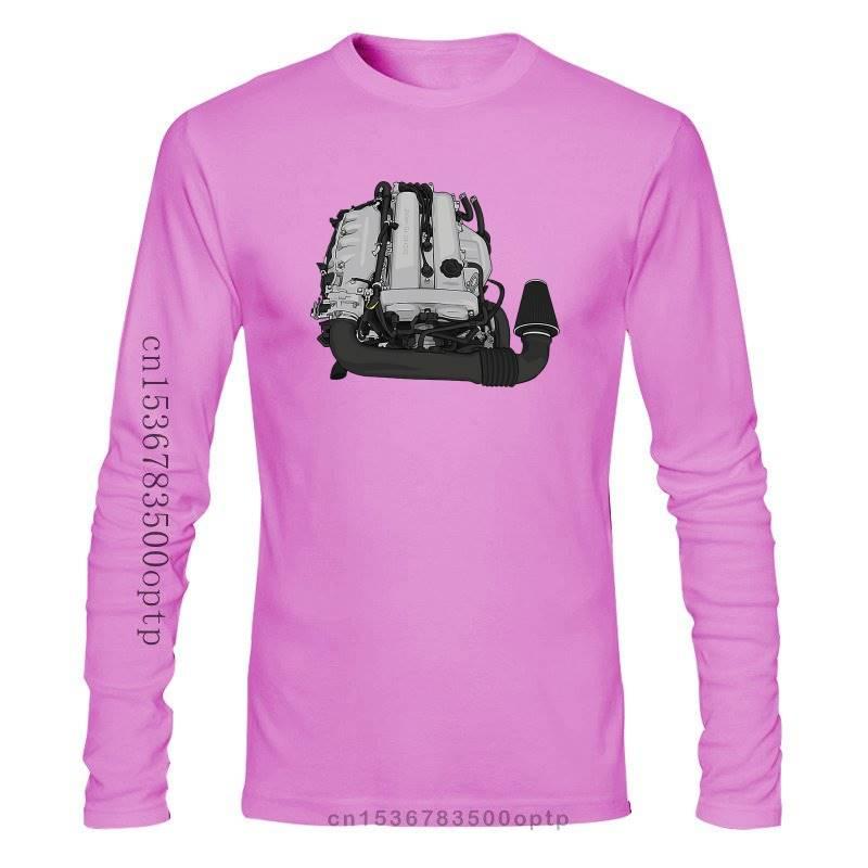 Men t-shirt MX 5 Miata BP18 Engine sticker by artymotive tshirt Women t shirt