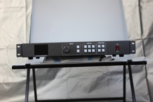 Image 4 - MVP300 入力dvi hdmi vga av usb led表示ビデオプロセッサ比較vdwall lvp100 表示led屋外屋内ビデオ壁