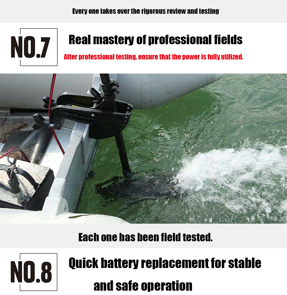 electric motor boat (3)