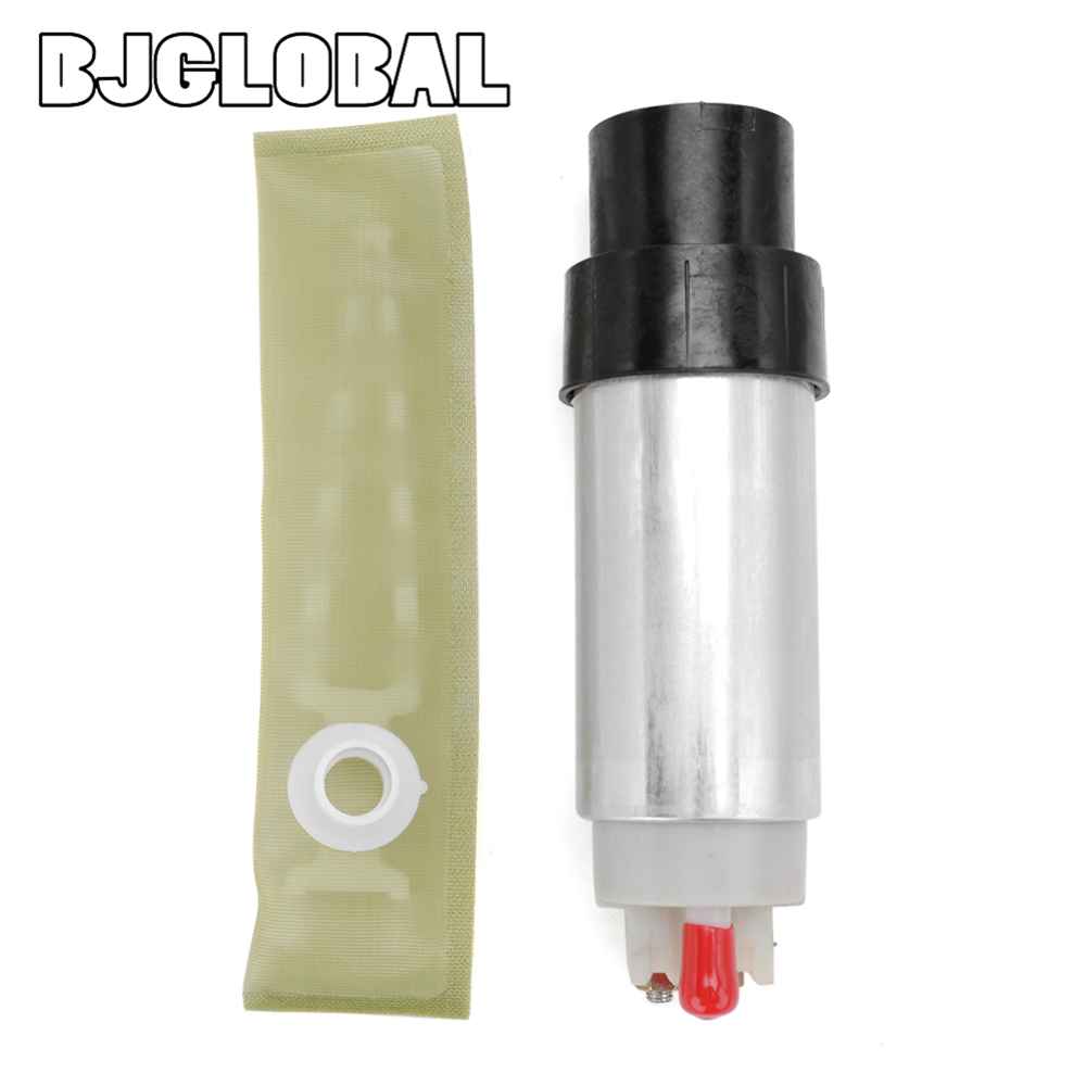 12v Motorcycle Gas Petrol Fuel Pump For BMW R1100 R 1100 GS/RS/RT/SA R 1150 G R 100 GS/R/RS/RT K75 RT/S K1100 K 1100 LT/RS K1