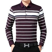 Man Business Casual Shirt Blue Red Green Cross Stripe Pattern Tops Autumn Spring Male Cotton Blends Basic Blouses Men Outfit bold stripe cotton blends mens chest pocket shirt
