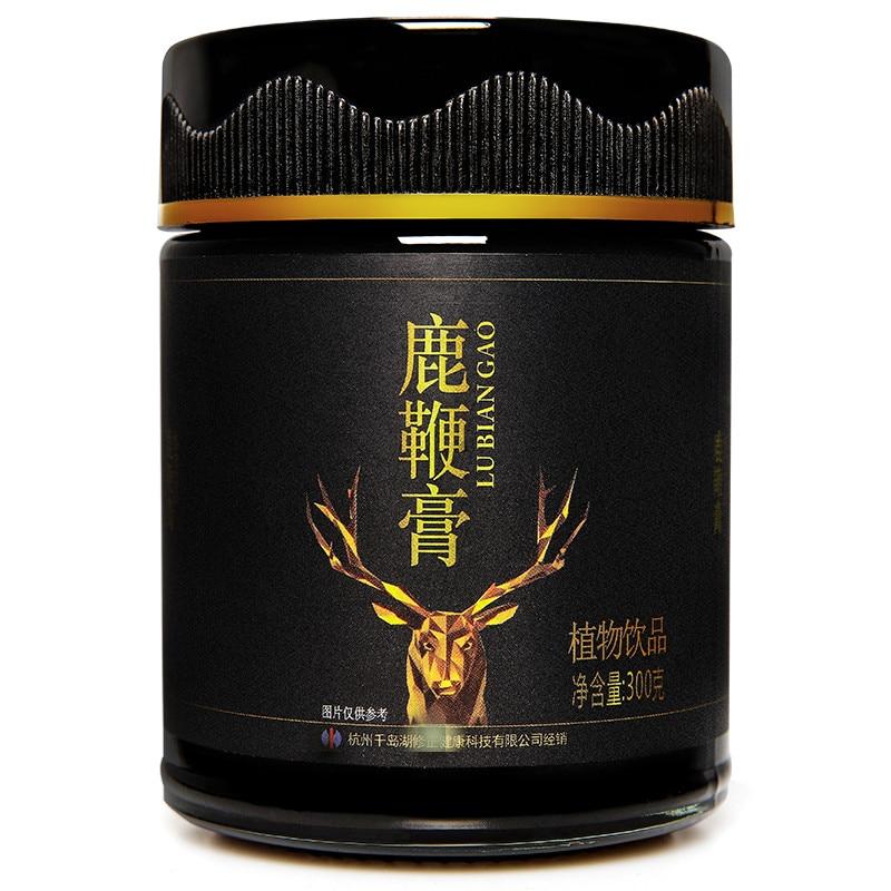 Deer Whip Cream High Purity Male Nourishing Cream Male Antler Deer Whip