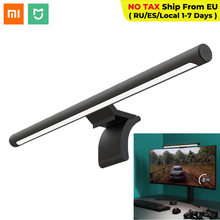 Xiaomi Mijia Display Light LED PC Computer Screen Hanging Light Desk Lamps Dimmable Table Reading Lamp For LCD Monitor