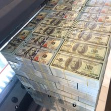 Papel de brinquedo eua falso 100 dólares dinheiro bill euro design papel censer suprimentos fúnebre queimador de papel oriental energia misteriosa