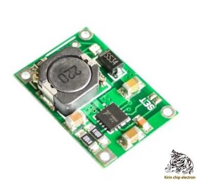10pcs / Lot Tp5100 Lithium Battery Charging Board 2A 4.2V 8.4v Single And Dual Lithium Battery Charging Management Compatible 2A