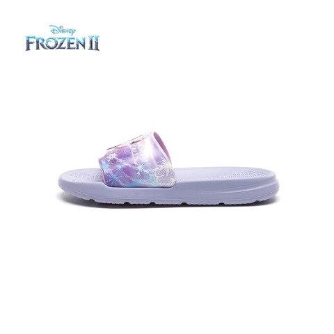 original disney congelado verao chinelos para 1 3
