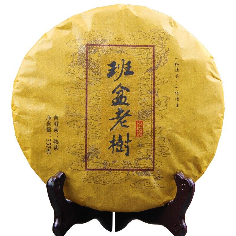Nouveau couvercle en céramique de chine de Gaiwan