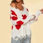 Sweaters women Winte...