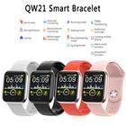 QW21 BT4.0 Smart Wat...