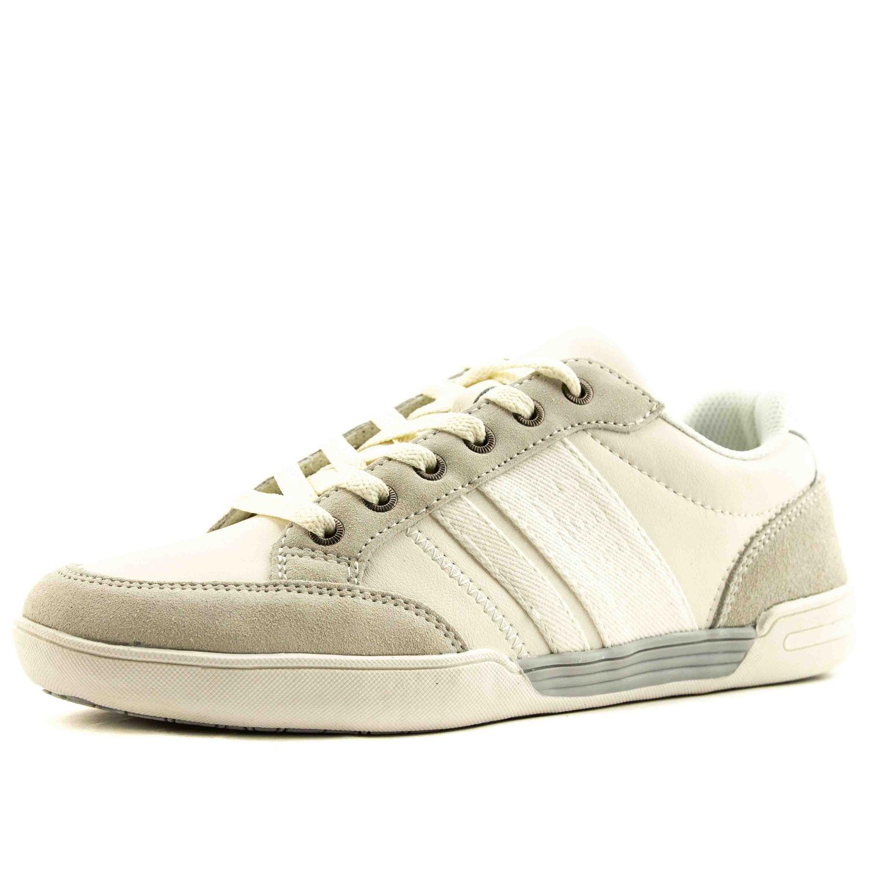 Zapatos para hombre Baden Zapatos de mujer de diseñador, zapatillas antideslizantes, zapatillas informales de tacón bajo, zapatos de tacón británico de madera, zapatos de tacón de verano