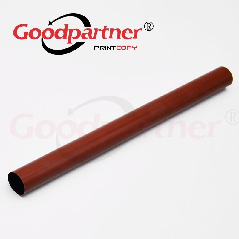 2PC X RM1-1821 Fuser Film Sleeve For HP Color LaserJet 1600 2600 2605 CM1015 CM1017 CP1025 CP1525 CP2025 M275 M175 M176 M177