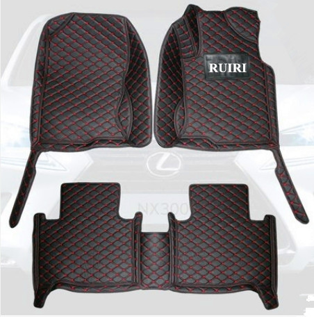 Good carpets! Custom special car floor mats for Right Hand Drive Mercedes Benz <font><b>B</b></font> <font><b>180</b></font> W247 2020 waterproof carpets for B180 2020 image