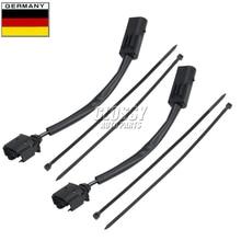 AP02 2711502733 A2711502733 распределительного вала магнит жгута проводов кабель для Mercedes OM271 OM111