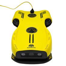Каморо + вода + парение + ROV + подводный + робот + дрон + с + 4K + UHD + камера + вода + дрон + от + Aquarobotman + дизайн
