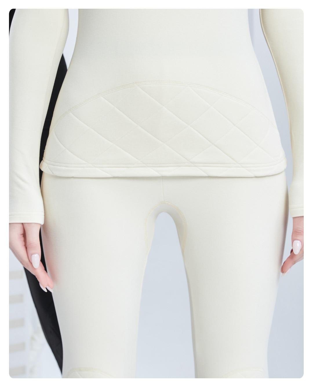 pele-friendly inverno clothingsuit
