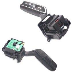HG9T 13335 JBW HG9T13335JBW nowy włącznik reflektorów stacyjka samochodowa dla Ford w Przełączniki i przekaźniki samochodowe od Samochody i motocykle na