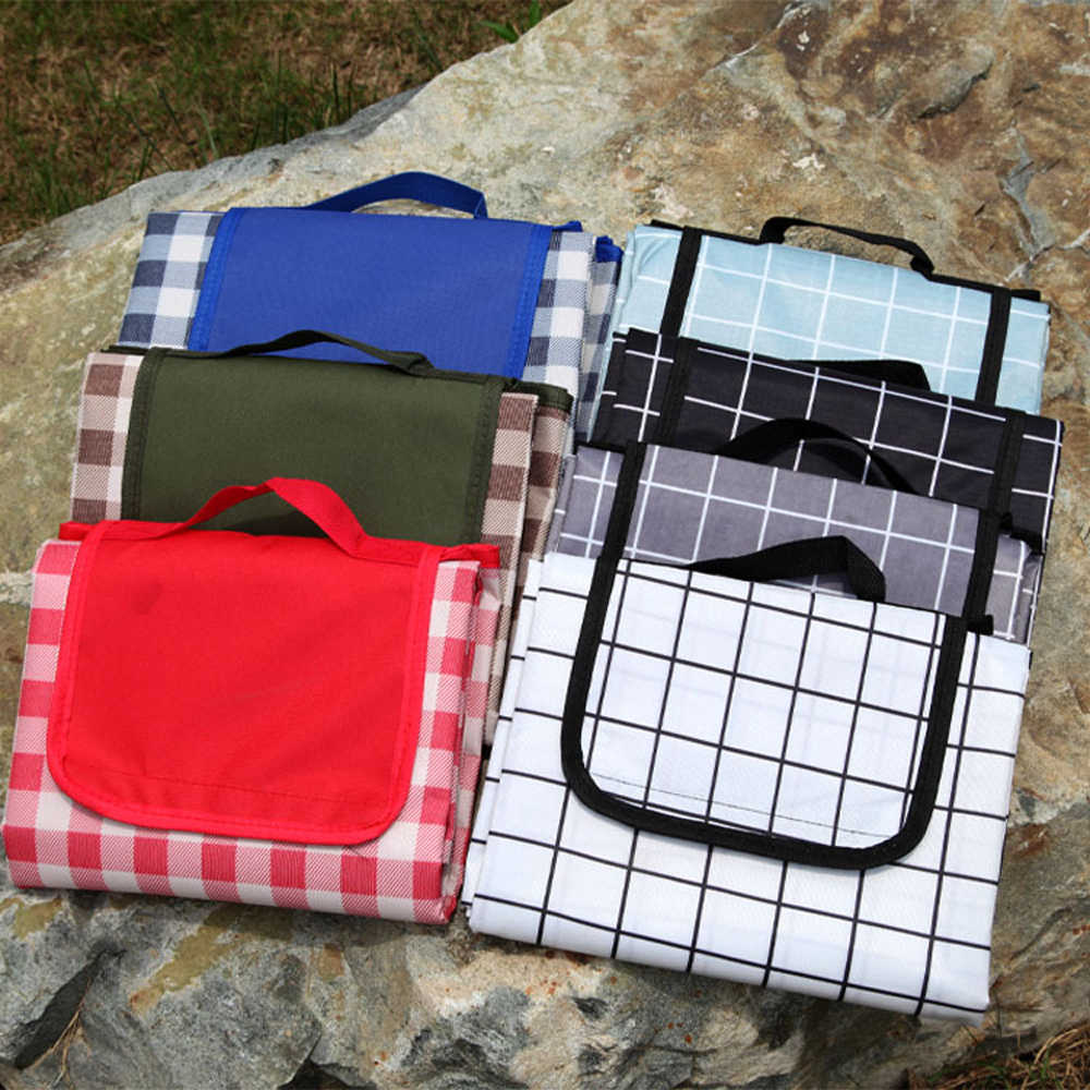 Foldable Outdoor Sports Hiking Camping Dinning Cushion Seat Mat Foam Sitting S1