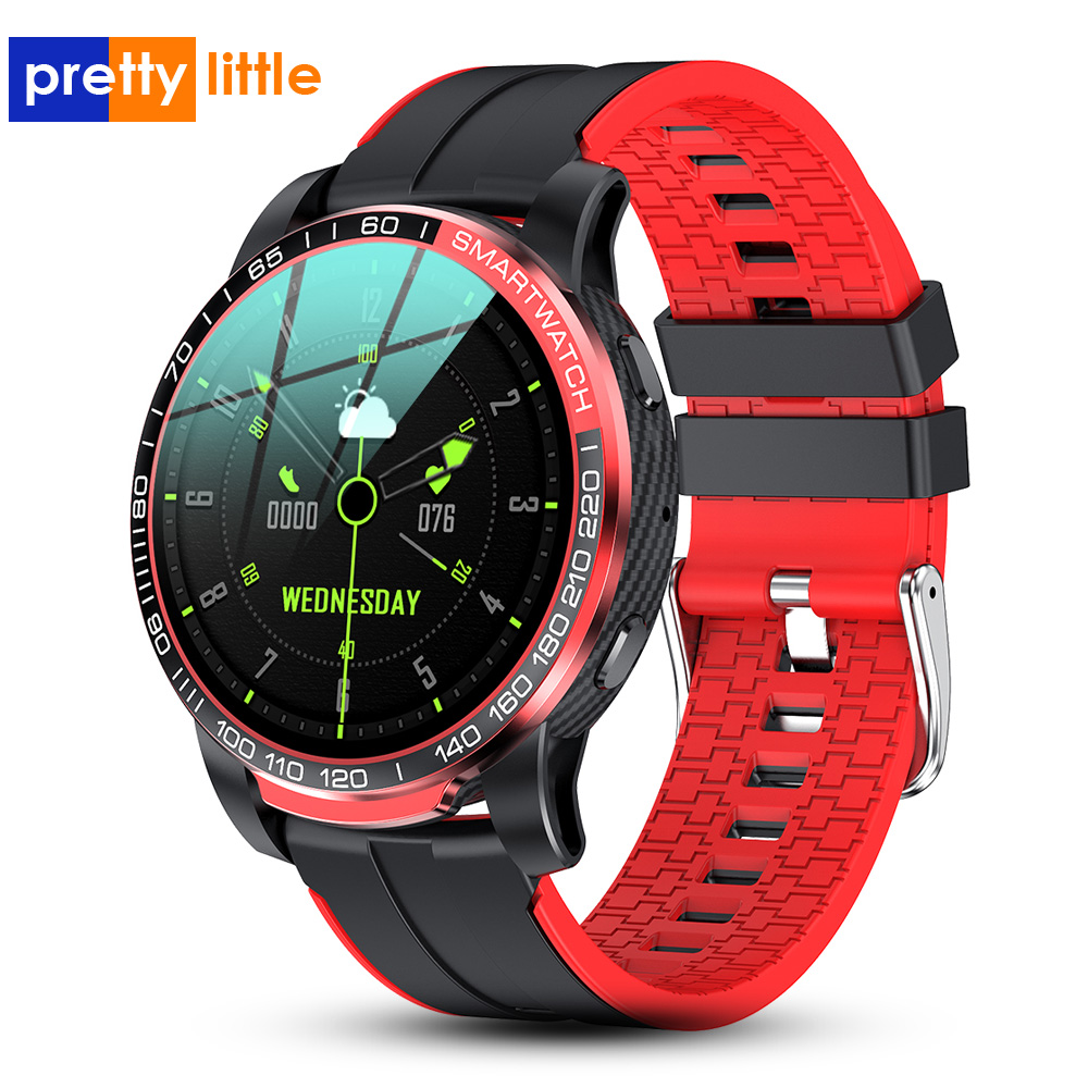 New LW20 Smart Watch Men Bluetooth Call Blood Pressure 24 hours Heart Rate Fitness Tracker Smartwatch Multi-mode sports watchs