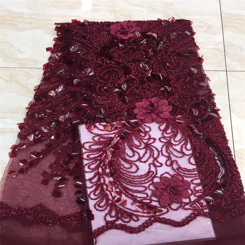 african lace fabric (10)